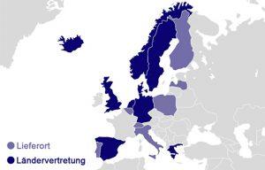 geschwender-europakarte_deu
