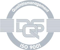 QM-ISO9001-deutsch