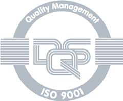 QM-ISO9001-englisch