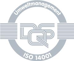 UM-ISO14001-deutsch