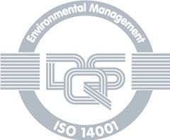 UM-ISO14001-englisch